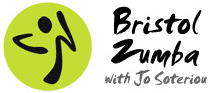 Bristol Zumba